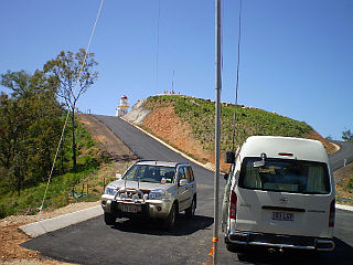 VK4GHL_operating_at_Grassy_Hill_Lighthouse_Cooktown_2010_002