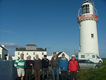 LRC-August2012 003