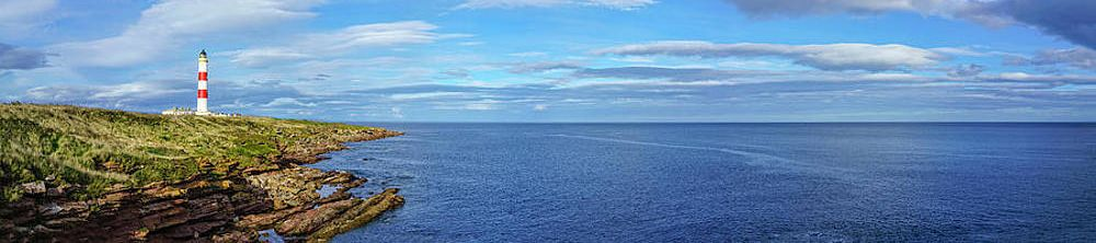 tarbat-ness-lighthouse-tarbat-ness-panoramic-images.jpg